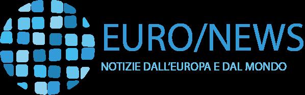 EuropaLampedusa – Notizie e approfondifmenti