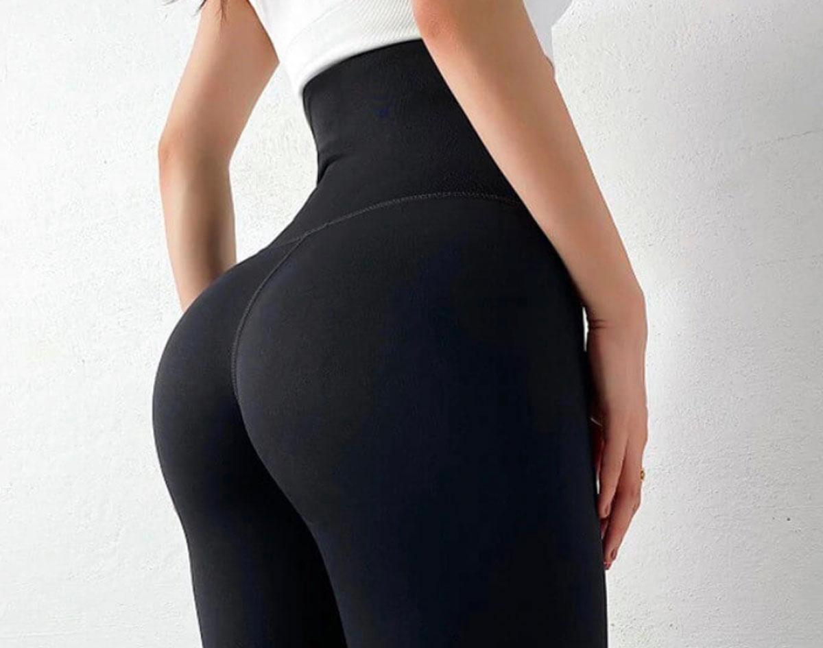 silver leggings cosmetici