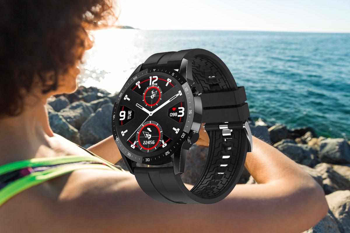 swingwatch smartwatch